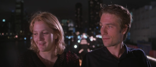 Ferris-wheel-from-Never-Been-Kissed-4.png