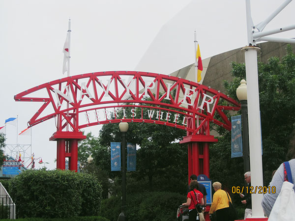 Navy-Pier-Ferris-wheel-from-Never-Been-Kissed-by-Live-the-Movies-5.jpg