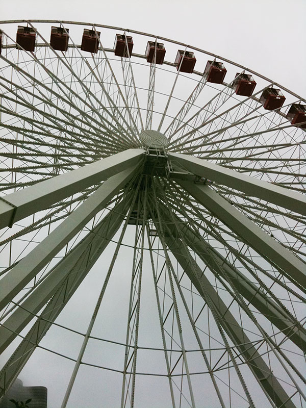 Navy-Pier-Ferris-wheel-from-Never-Been-Kissed-by-Live-the-Movies-1.jpg