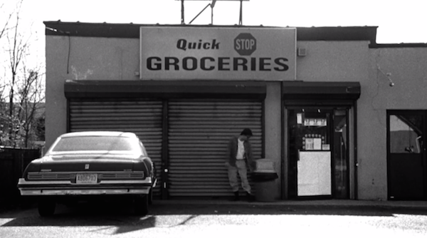 Quick-Stop-from-Clerks-1.png