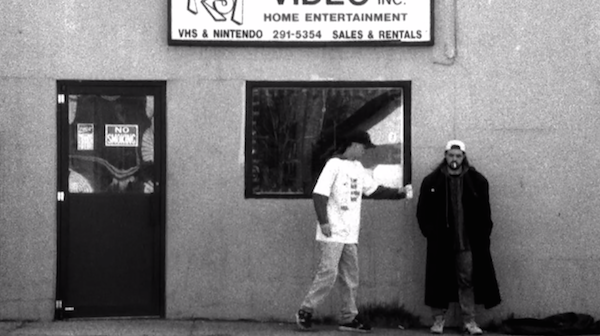Quick-Stop-from-Clerks-2.png