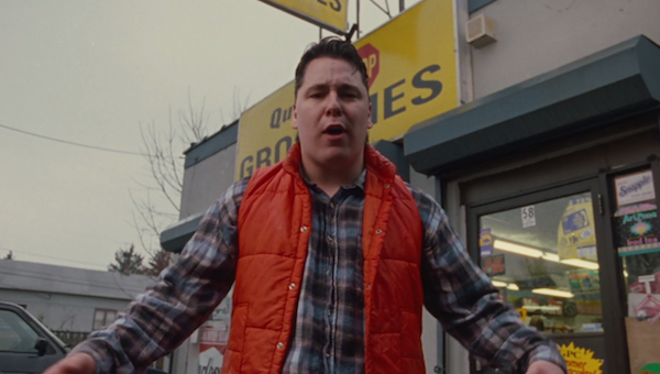 Quick-Stop-from-Clerks-and-Chasing-Amy.png