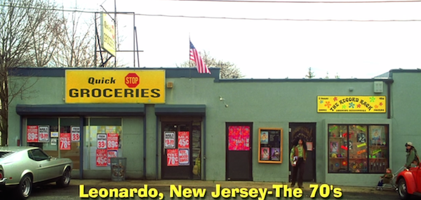 Quick-Stop-from-Clerks-and-Jay-and-Silent-Bob-Strike-Back-1.png