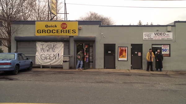 Quick-Stop-from-Clerks-and-Jay-and-Silent-Bob-Strike-Back-5.png