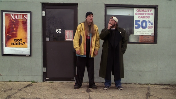 Quick-Stop-from-Clerks-and-Jay-and-Silent-Bob-Strike-Back-6.png