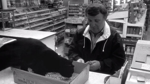 Quick-Stop-from-Clerks-4.png