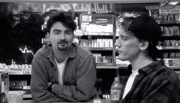 Quick-Stop-from-Clerks-5.png