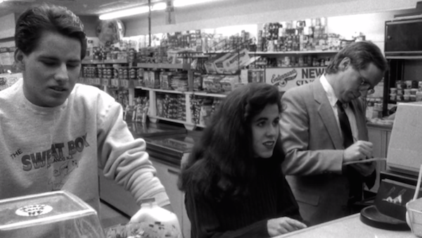 Quick-Stop-from-Clerks-7.png