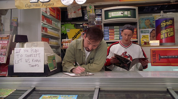 Quick-Stop-from-Clerks-and-Jay-and-Silent-Bob-Strike-Back-7.png