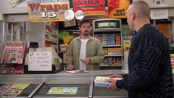 Quick-Stop-from-Clerks-and-Jay-and-Silent-Bob-Strike-Back-9.png