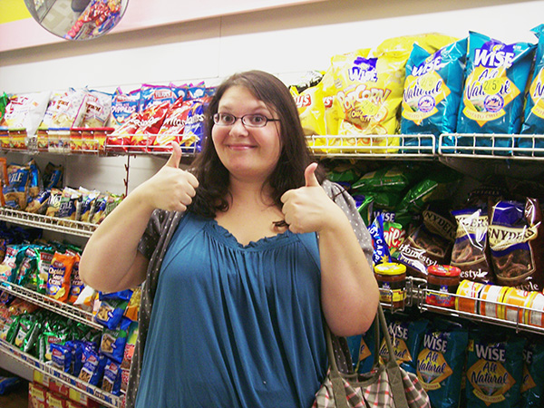 Christina-LeBlanc-inside-the-Quick-Stop-from-Clerks-and-Chasing-Amy-by-Live-the-Movies.jpg