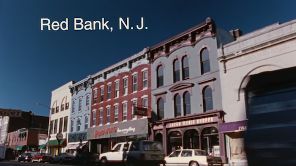 Jacks-Music-Shoppe-from-Chasing-Amy-1.png