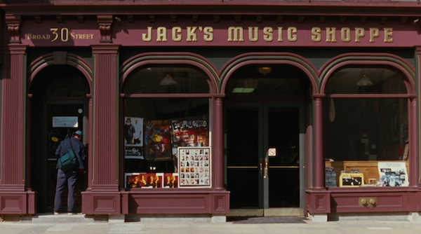 Jacks-Music-Shoppe-from-Chasing-Amy-6.png