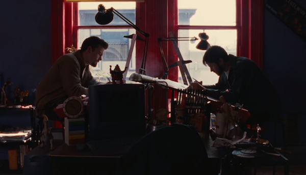 Jacks-Music-Shoppe-from-Chasing-Amy-5.png