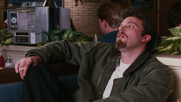 Marina-Diner-from-Chasing-Amy-1.png