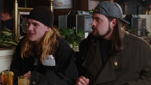 Marina-Diner-from-Chasing-Amy-3.png