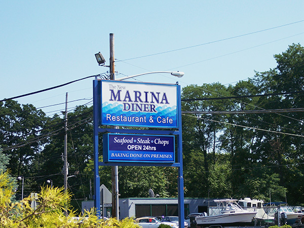 Marina-Diner-from-Chasing-Amy.jpg