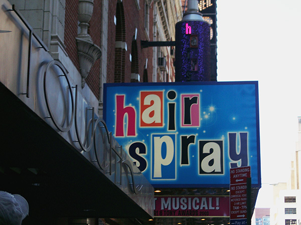 Hairspray-on-Broadway-photo-by-Live-the-Movies.jpg