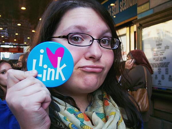 Christina-LeBlanc-at-Hairspray-on-Broadway-photo-by-Live-the-Movies.jpg