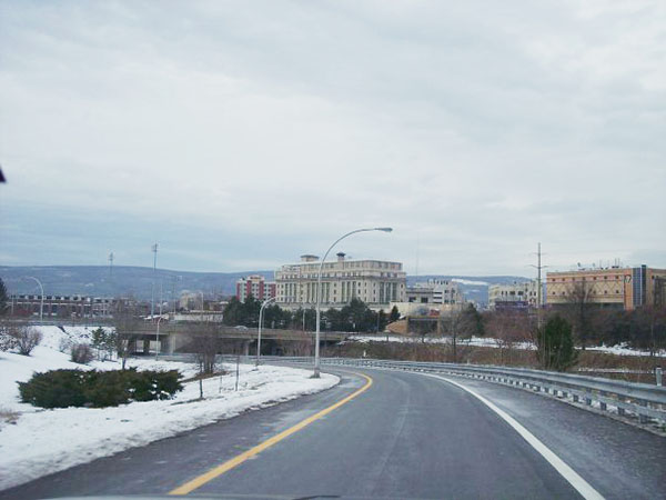 Scranton-PA-from-The-Office-by-Live-the-Movies.jpg