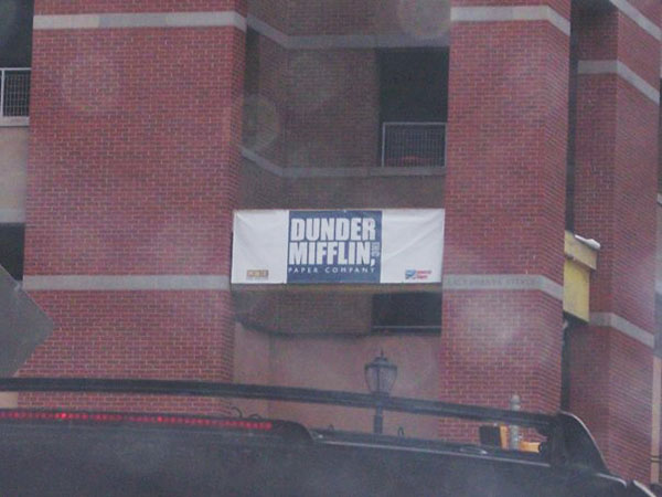 Dunder-Mifflin-Sign-from-The-Office-in-Scranton-by-Live-the-Movies.jpg