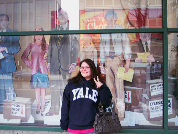 Christina-LeBlanc-at-Steamtown-Mall-Scranton-from-The-Office-by-Live-the-Movies.jpg