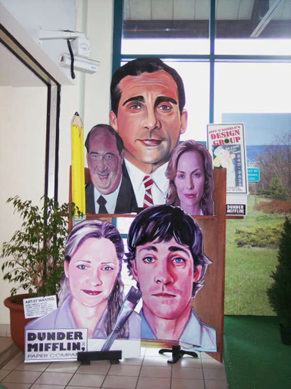 The-Office-Cutouts-at-Steamtown-mall-Scranton-by-Live-the-Movies.jpg