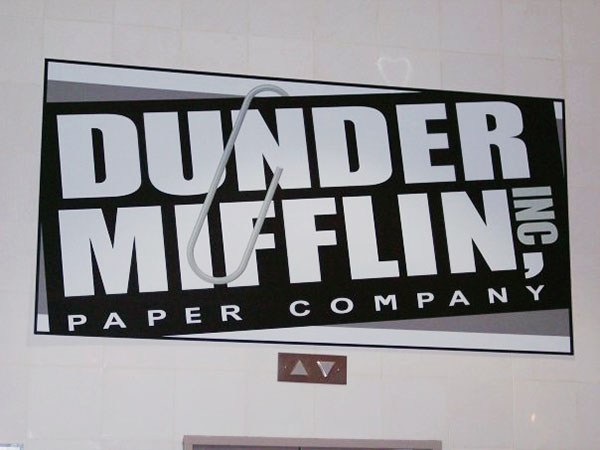 Dunder-Mifflin-sign-at-Steamtown-Mall-Scranton-from-The-Office-by-Live-the-Movies.jpg