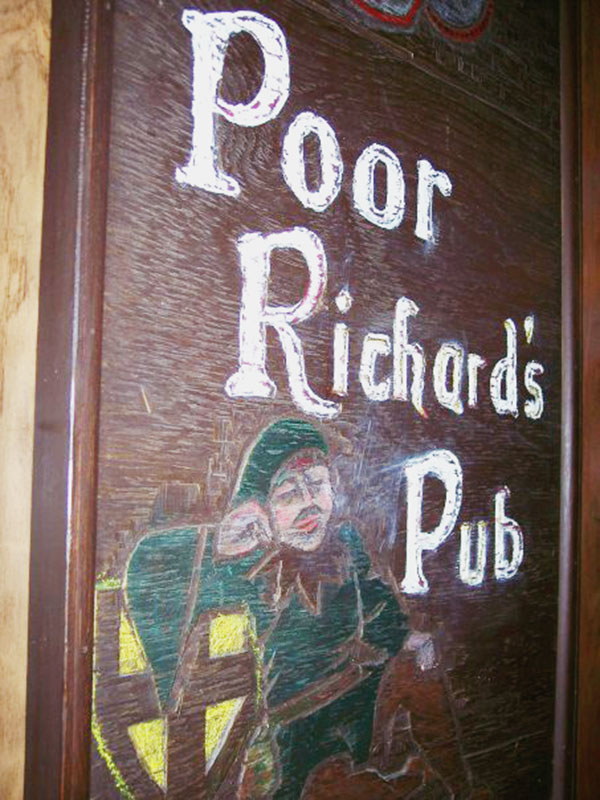 Poor-Richards-Pub-Sign-from-The-Office-Scranton-by-Live-the-Movies.jpg
