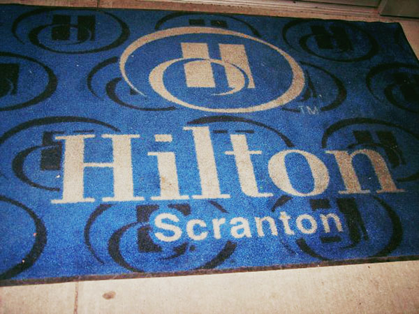 Hilton-Scranton-Live-the-Movies.jpg
