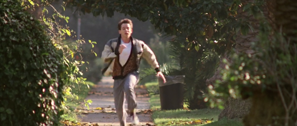 Ferris-Bueller-Racing-Home-Day-Off-House.png