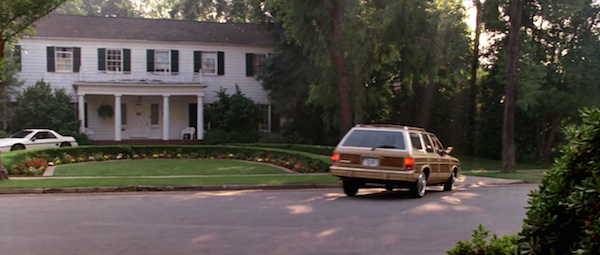 Ferris-Bueller-House-End-of-Day-Off.png