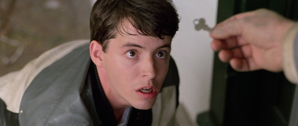 Ferris-Bueller-House-Key-End-of-Day-Off.png