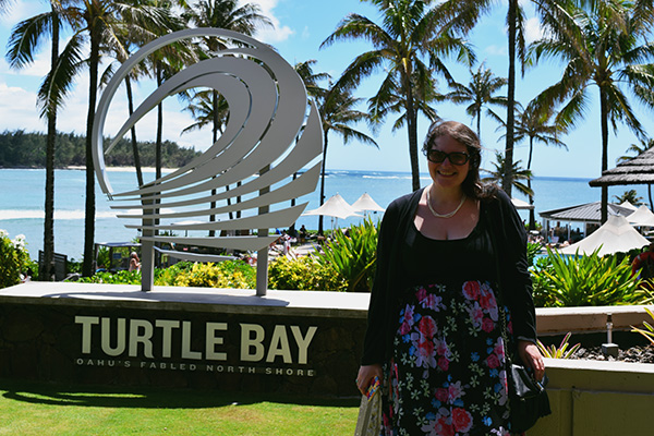 Christina-LeBlanc-at-Turtle-Bay-Resort-exterior-from-Mike-and-Dave-Need-Wedding-Dates-by-Live-the-Movies-.jpg