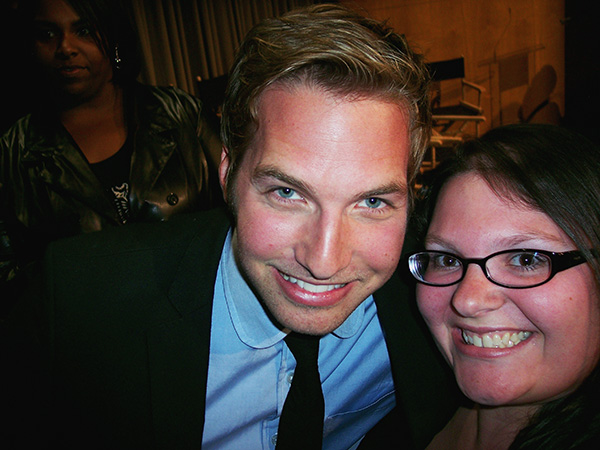 Christina-LeBlanc-with-Ryan-Hansen.jpg
