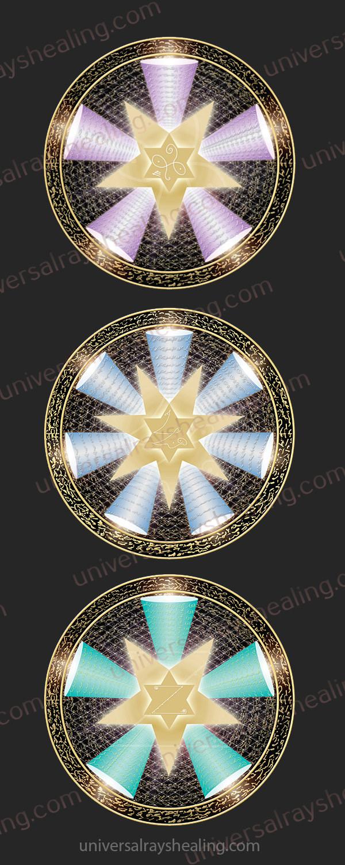 universal-rays-healing-lower-chakra-3-codes-sample.jpg