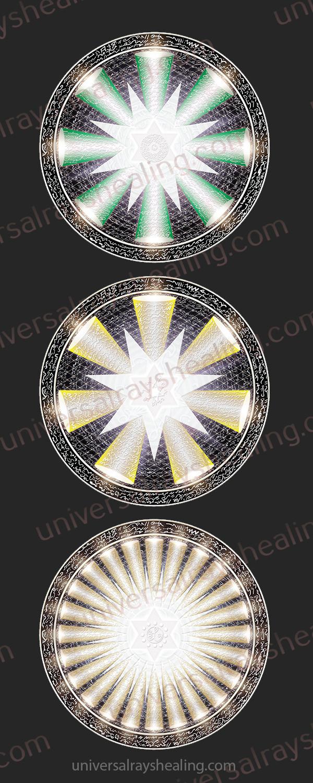 universal-rays-healing-higher-chakra-codes-sample.jpg