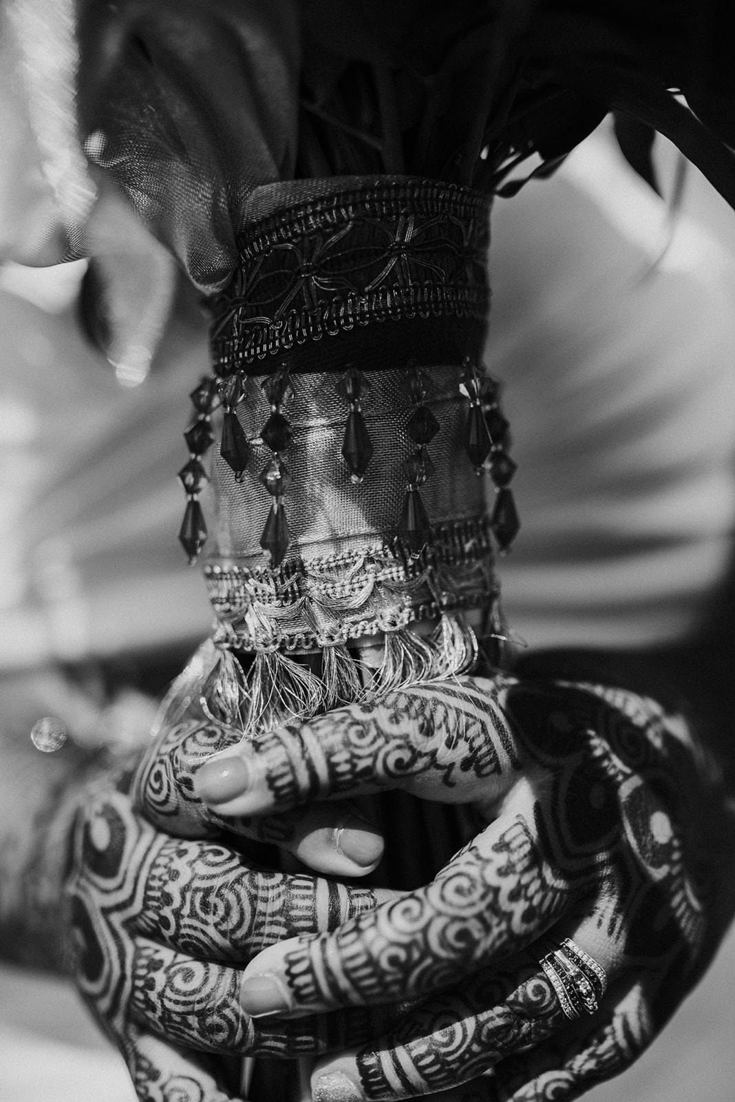 SPhotographyIndianBridalShoot-46.jpg