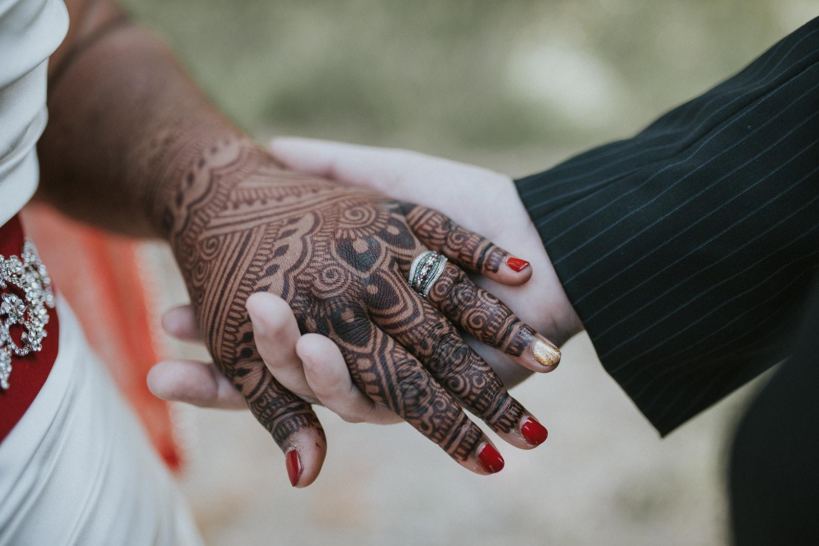 SPhotographyIndianBridalShoot-8.jpg