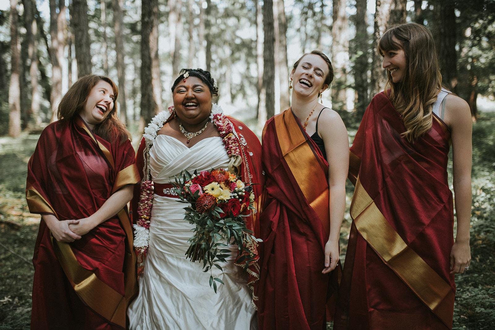 SPhotographyIndianBridalShoot-60.jpg