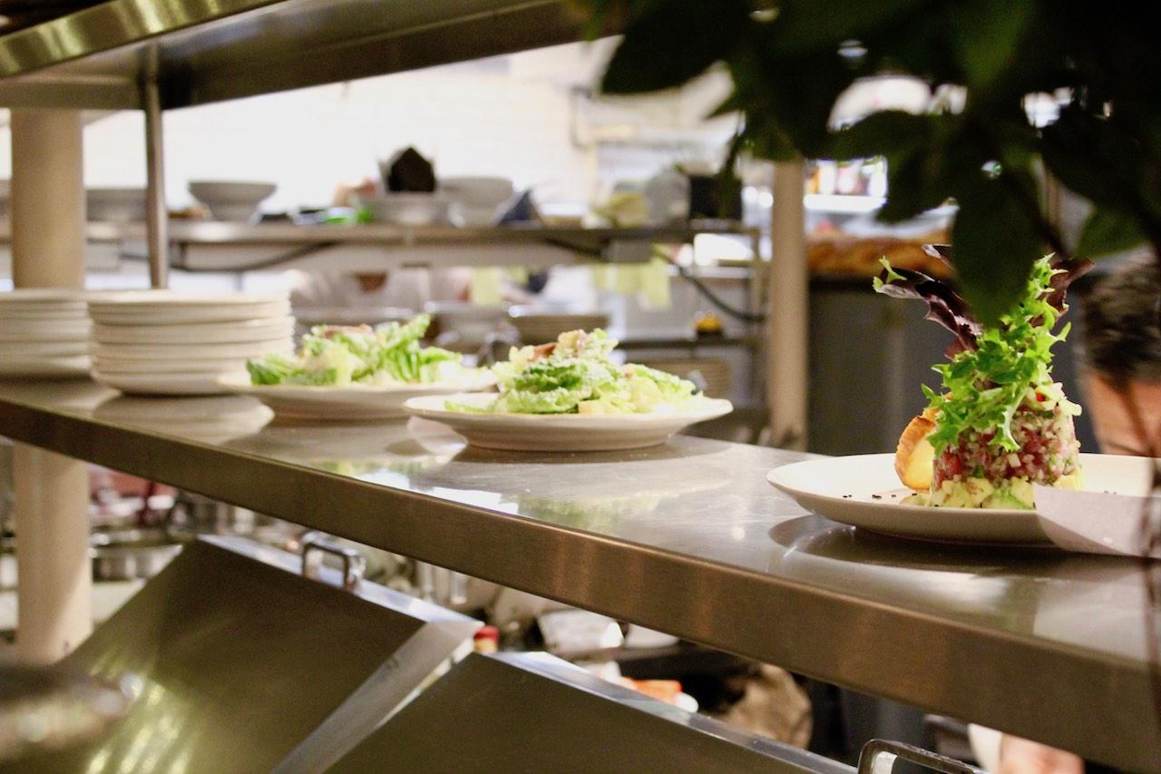 GM_Salad Line.jpg