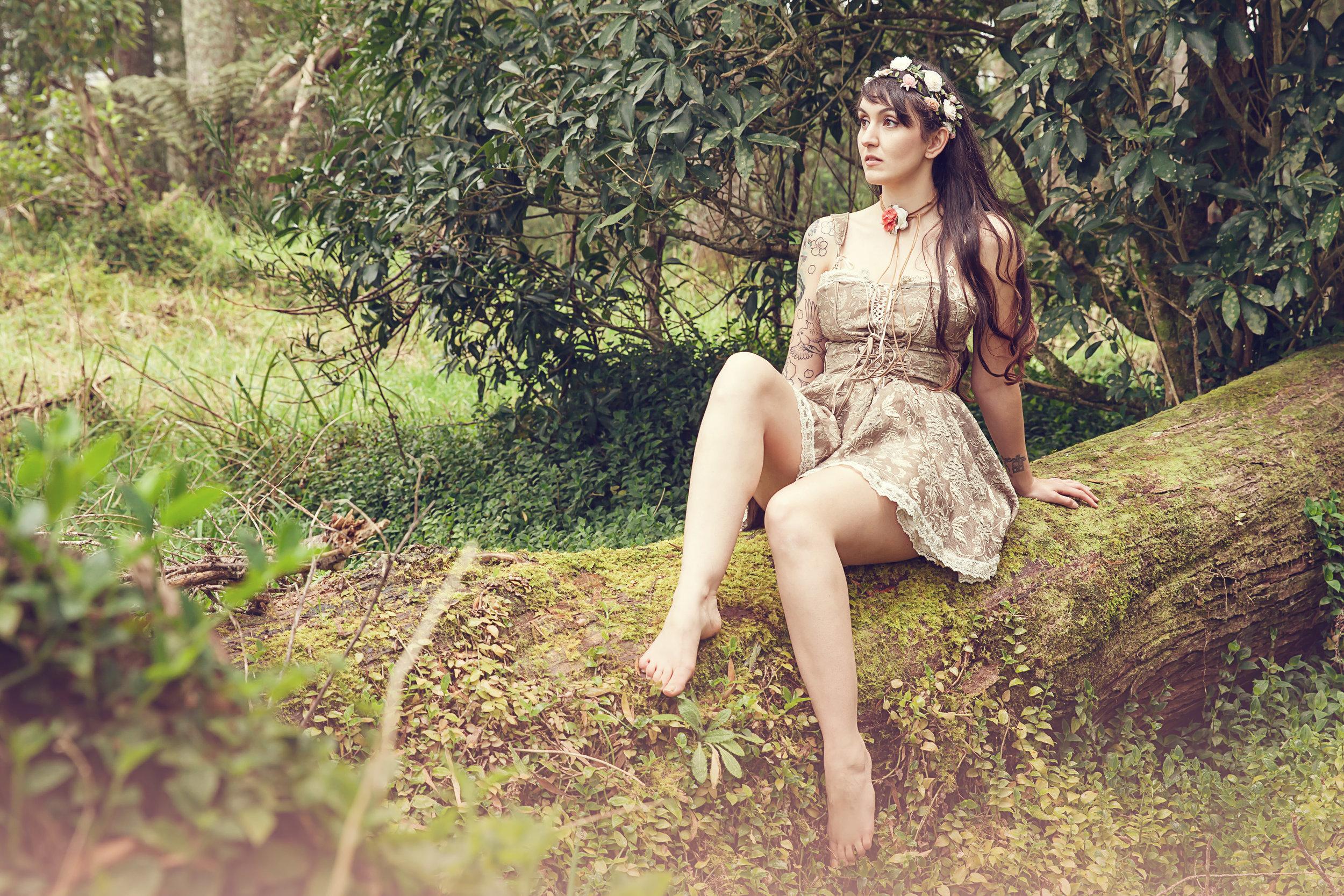 Forest-Nymph-Jessie-Rolton-48-2.jpg