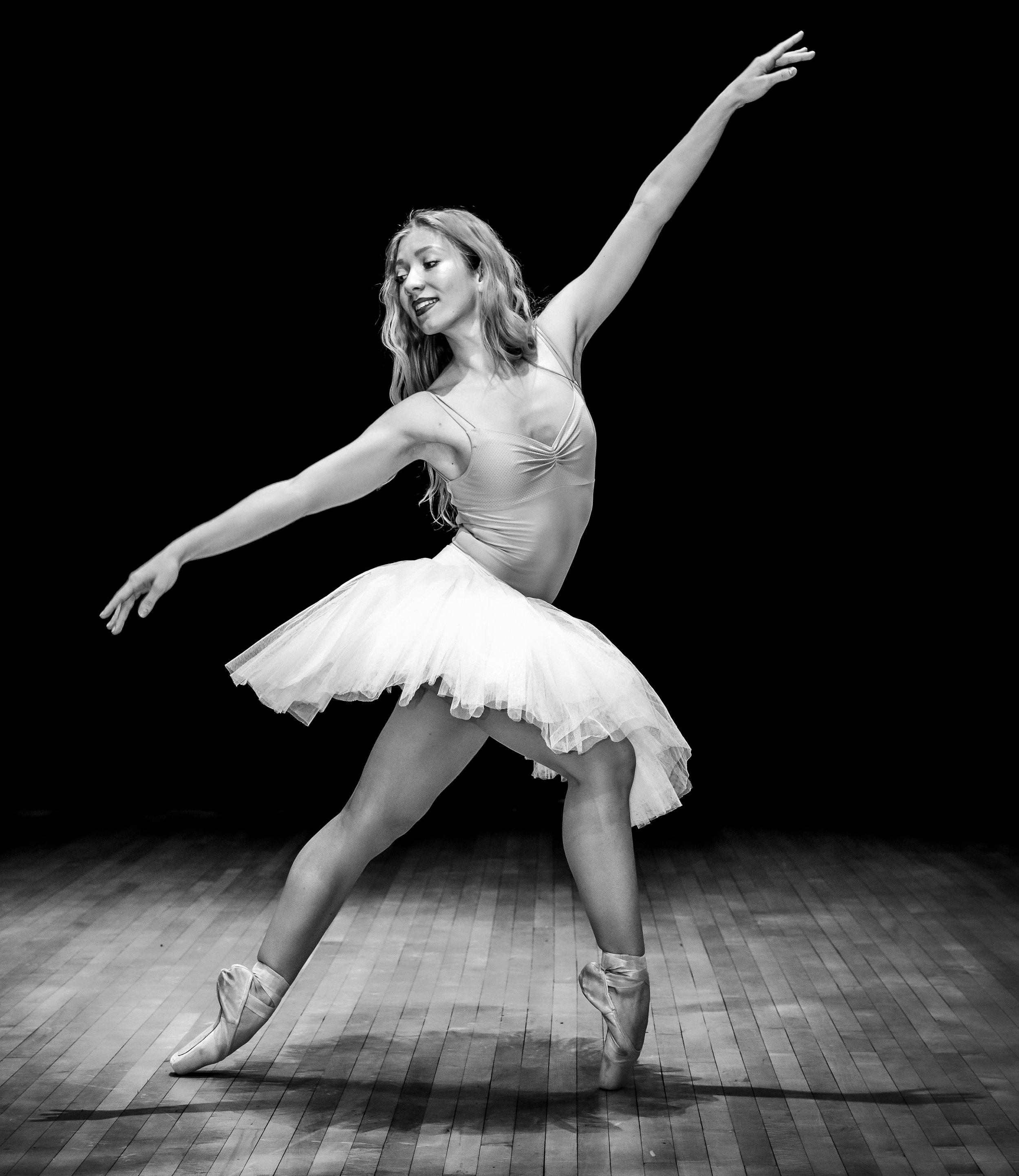 Prima Ballerina.jpg
