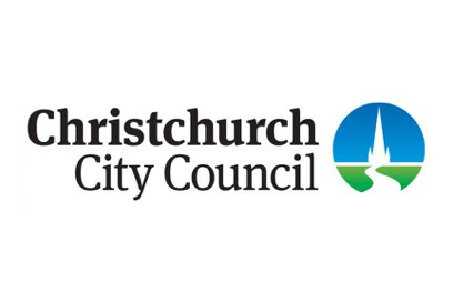 Christchurch City Council.jpg