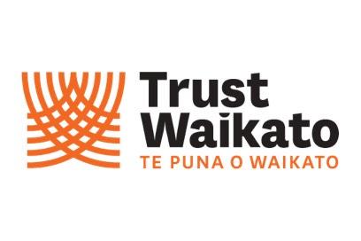 Trust Waikato.jpg