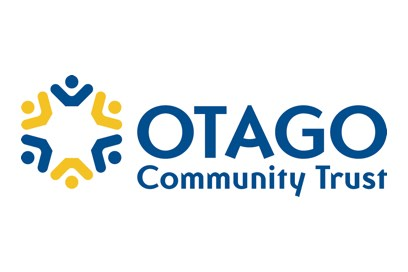 Otago Community Trust  Since LiteClub's South Island inception in 2015, OCT has been a keen backer of the programme, enabling us to visit 126 Otago community sports clubs.