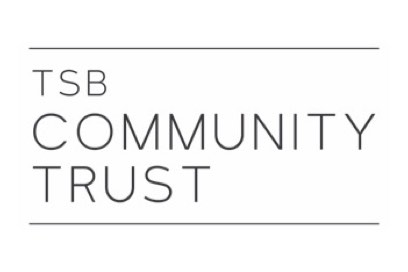 TSB Community Trust  Thanks to TSB Community Trust contributions since 2013, 78 sports clubs in the Taranaki region have benefited from the LiteClub programme.
