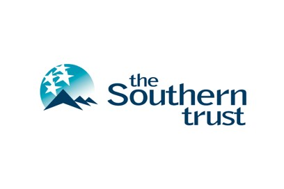 Southern Trust  The Southern Trust generous support for 270 clubs throughout Aotearoa enabled us to reach regions often not covered by other funds.