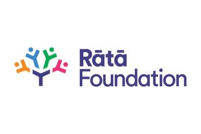 Rātā Foundation  As the South Island's largest philanthropic funder, Rātā is a vital supporter in Nelson, Tasman, Marlborough, North Canterbury and Christchurch.