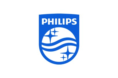 Philips  Since Day 1 at Litefoot, Philips has been the supplier of the light bulbs that are now adorning New Zealand's club rooms - over 33,000 of them to be precise.